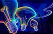 生活万像0082,生活万像,生活,灯泡