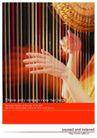 乐器0011,乐器,艺术欣赏,