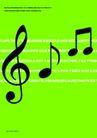 乐器0012,乐器,艺术欣赏,