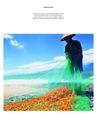 传统人文0007,传统人文,艺术欣赏,