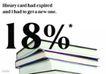 文具书籍0002,文具书籍,艺术欣赏,