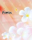 花纹0145,花纹,花卉,
