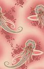 花纹0148,花纹,花卉,