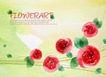 花纹0182,花纹,花卉,