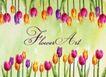 花纹0187,花纹,花卉,