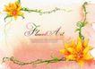 花纹0189,花纹,花卉,