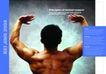 健身运动0009,健身运动,运动,