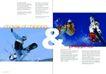 冬季运动0002,冬季运动,运动,