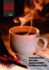 美味咖啡0003,美味咖啡,饮食,