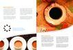 美味咖啡0006,美味咖啡,饮食,