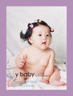快乐福娃0126,快乐福娃,影楼摄影设计,