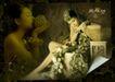 恋爱日记0115,恋爱日记,影楼摄影设计,