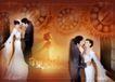 恋爱日记0120,恋爱日记,影楼摄影设计,