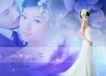 恋爱日记0121,恋爱日记,影楼摄影设计,