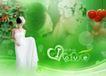 恋爱日记0124,恋爱日记,影楼摄影设计,