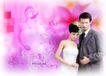 恋爱日记0126,恋爱日记,影楼摄影设计,
