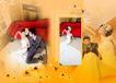 恋爱日记0127,恋爱日记,影楼摄影设计,