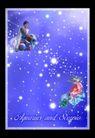 星语星愿0089,星语星愿,影楼摄影设计,