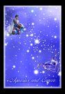 星语星愿0091,星语星愿,影楼摄影设计,
