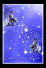 星语星愿0092,星语星愿,影楼摄影设计,