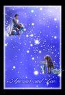 星语星愿0094,星语星愿,影楼摄影设计,