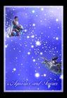 星语星愿0095,星语星愿,影楼摄影设计,