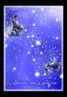星语星愿0096,星语星愿,影楼摄影设计,