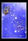 星语星愿0103,星语星愿,影楼摄影设计,