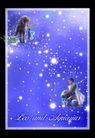 星语星愿0116,星语星愿,影楼摄影设计,