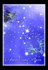 星语星愿0121,星语星愿,影楼摄影设计,