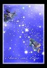 星语星愿0123,星语星愿,影楼摄影设计,