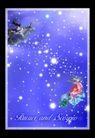 星语星愿0124,星语星愿,影楼摄影设计,