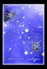 星语星愿0125,星语星愿,影楼摄影设计,