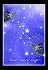 星语星愿0130,星语星愿,影楼摄影设计,