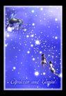 星语星愿0132,星语星愿,影楼摄影设计,