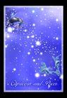 星语星愿0133,星语星愿,影楼摄影设计,