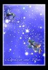 星语星愿0135,星语星愿,影楼摄影设计,