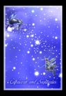 星语星愿0137,星语星愿,影楼摄影设计,