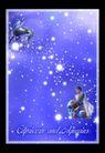 星语星愿0139,星语星愿,影楼摄影设计,