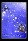 星语星愿0140,星语星愿,影楼摄影设计,