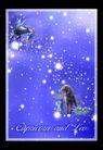 星语星愿0141,星语星愿,影楼摄影设计,