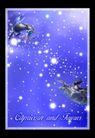 星语星愿0142,星语星愿,影楼摄影设计,
