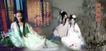 清宫梦蝶0126,清宫梦蝶,影楼摄影设计,