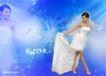 韩城恋曲0068,韩城恋曲,影楼摄影设计,
