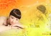 韩城恋曲0090,韩城恋曲,影楼摄影设计,
