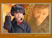鲜花宝贝0058,鲜花宝贝,影楼摄影设计,腼腆女孩 纯真年代 儿童服装