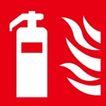 常用标识0059,常用标识,喷绘设计,严禁生火 禁止火源 防火重地