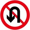 常用标识0079,常用标识,喷绘设计,