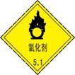 常用标识0093,常用标识,喷绘设计,
