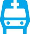 标志0062,标志,喷绘设计,车子标志